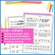 Rounding Activity Worksheets - 3rd Grade