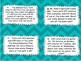 Rounding- Addition & Subtraction Multi-Step Word Problems Up to 1,000