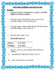 Rounding, Addition and Subtraction Quiz