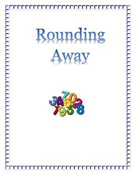 Rounding Away