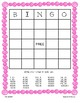 Rounding Game - BINGO - Thousands Period {Differentiated}