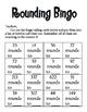 Rounding Bingo