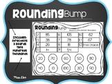Rounding Bump Game