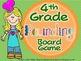 4th Grade Rounding Numbers Bundle