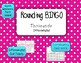 Rounding Game Bundle - Thousands {Differentiated}