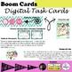 Rounding Decimal Boom Cards