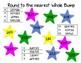 Rounding Decimals - Bump Game
