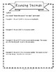 Rounding Decimals to Any Place: Guided Notes and Exit Quiz