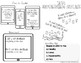Rounding - Doodle Note Brochure for Interactive Notebooks