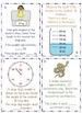 Rounding & Estimation Incorporating Measurement: Common Core Aligned