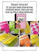 Rounding FREEBIE for Interactive Notebooks