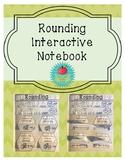Rounding Interactive Notebook