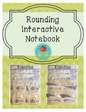 Rounding Interactive Notebook