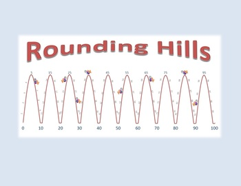 Rounding Made Easy BUNDLE