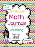 Rounding Math Journals