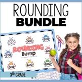 Rounding Mega Bundle