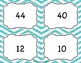 Rounding Memory Game 3 Sets