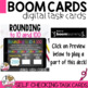 Rounding More Than One Way Boom Cards
