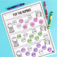 Rounding No Prep Activities and Exit Tickets (Differentiated For Grades 3-5)