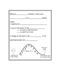 Rounding Notes for Math Journal