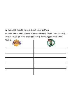 Rounding Numbers NBA Lebron James Stats