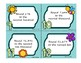 Rounding Numbers Scoot (Up to Ten-Thousands) & Task Cards