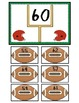 Rounding Numbers Sports-Themed Activity Packet - 30 pages