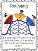 Rounding Pack { CCSS }