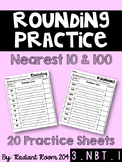 Rounding Assessments