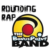 Rounding Rap (MP3 - song)