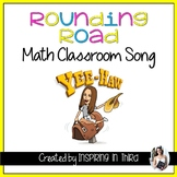 Rounding Road Math Song