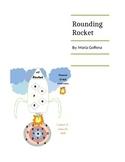 Rounding Rocket