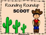 Rounding Roundup