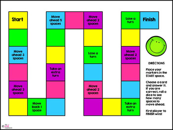 Rounding Task Cards Common Core Aligned for 3rd and 4th Grade