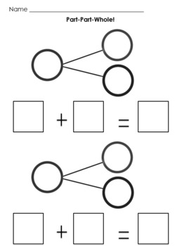 Basic Math Skills Template Worksheets