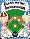 Rounding The Bases: Rounding Numbers