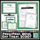 Rounding Unit Bundle - PowerPoint, Worksheets, Games, BINGO, & More