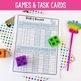 Rounding Unit - Third Grade Math Workshop