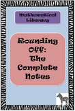 Rounding Notes