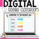 Rounding for Google Classroom
