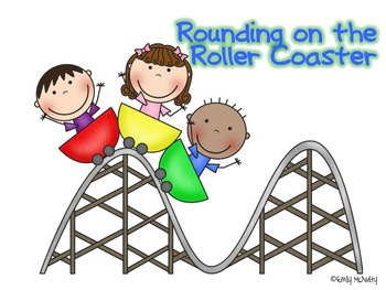 Rounding on the Roller Coaster