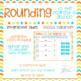 Rounding to Nearest 10/100 |Google Classroom | Interactive | TEKS 3.4B 3.NBT.A.1