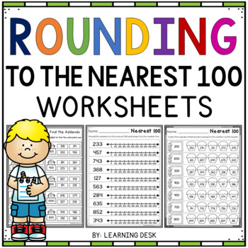 original-2988727-1 Math Worksheets For Grade Rounding on capacity measurement, fact families, multiplication coloring, equivalent fraction, word problem, ordering numbers, telling time, problems division,