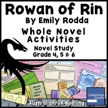 emily rodda rowan of rin ebook download