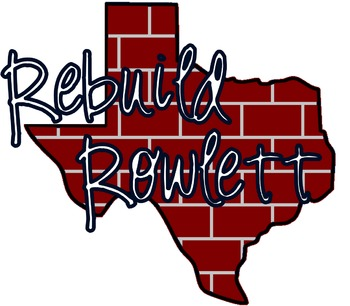Rowlett Papers and Elephant Clipart - PROFITS DONATED!