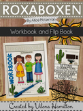 Roxaboxen Workbook and Flip Book