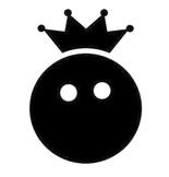 Royal Character