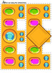 Royal Number- A game to develop number sense 0-100