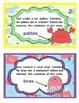 Cartes à tâches:Résolution de problème – introduction à la multiplication