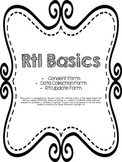 RtI Basics